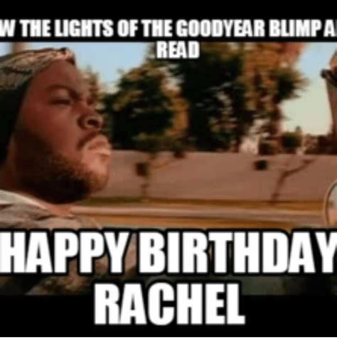 Rachel Meme - 25 best memes about happy birthday rachel meme happy