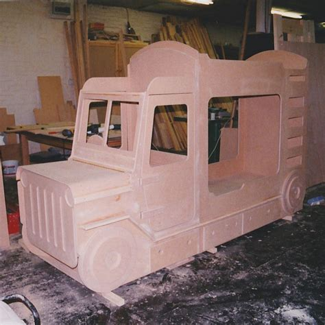 jeep bunk bed mdf jeep truck bunk bed bed bunkbed jeep bedroom