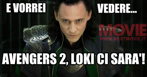 Loki Meme - loki memes www imgkid com the image kid has it