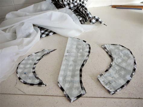 patrones para boinas de tela bebe anilegra moda para mu 241 ecas tutorial y patrones gorra