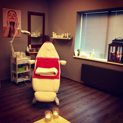 beauty salon  good starter beauty therapy pinterest