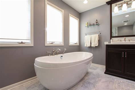how long to remodel bathroom entrancing 50 bathroom renovation how long decorating
