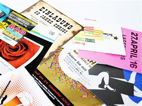 Flyer Online Drucken by Flyer Drucken Auch Als Falzflyer Bei Deiner Online Druckerei