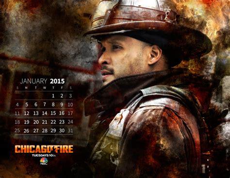 Chicago Calendar 2015 Chicago Calendar 2015 New Calendar Template Site