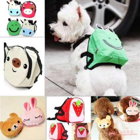 backpack for dogs 25 best ideas about backpack on pet travel travel and brothers