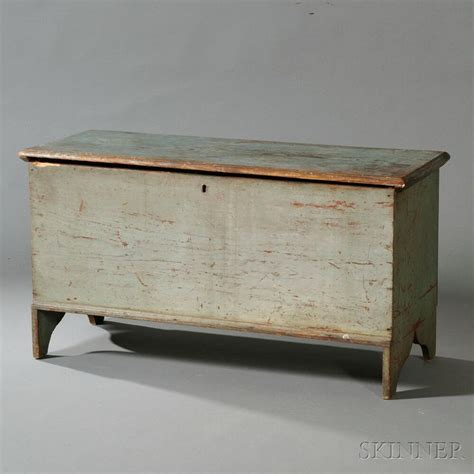 blanket chest woodworking plans pine blanket chest woodworking projects plans