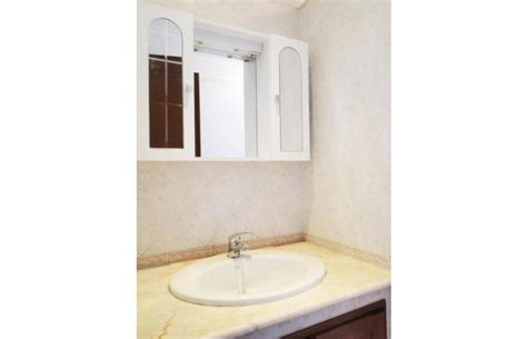 appartamenti affitto palermo subito privato affitta appartamento mondello trilocale arredato