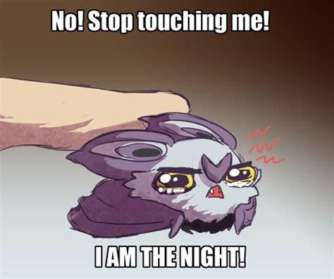 Know Your Meme Pokemon - noibat pokemon know your meme