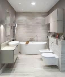 Modern Grey Bathroom Ideas 25 Best Ideas About Modern Bathrooms On Pinterest Grey Modern Bathrooms Modern Bathroom