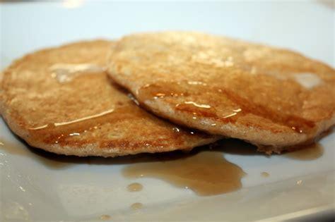 protein oatmeal pancakes oatmeal protein pancakes