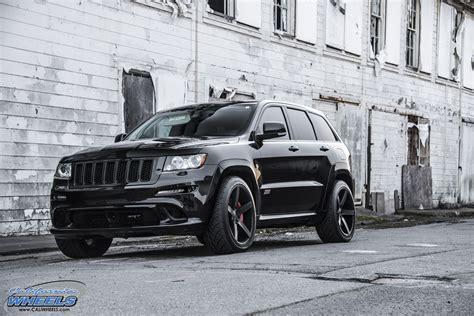 vossen jeep wrangler car jeep cherokee on vossen cv3 wheels california wheels