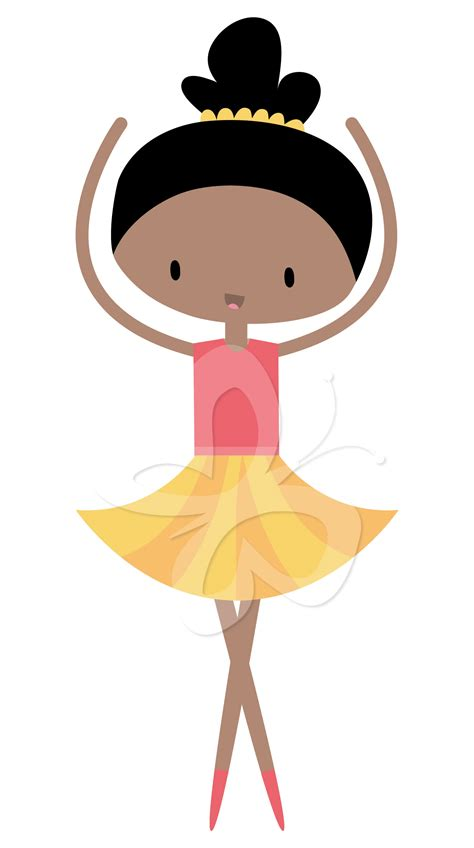 Clipart Of Little Girl Cliparts Galleries
