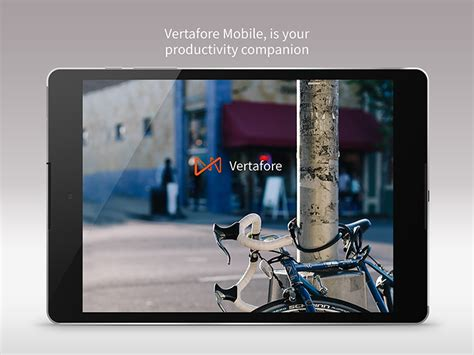 vertafore agency platform vertafore mobile android apps on play