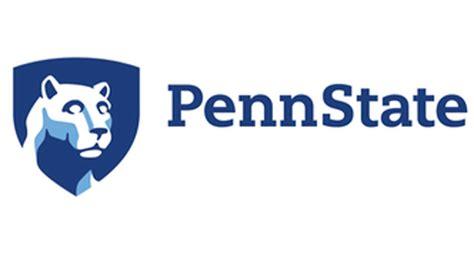 psu it service penn state revs visual identity with new logo nbc 10