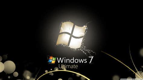 download themes windows 7 horror kane blog picz 101 wallpaper windows 7