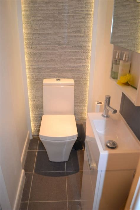 cloakroom bathroom ideas best 20 cloakroom ideas ideas on pinterest toilet ideas