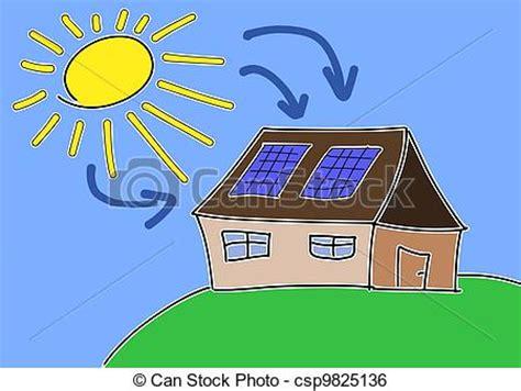 solar panels clipart solar cliparts