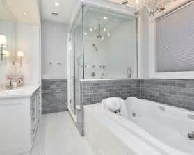 Steel Shower Bath 1700 houzz bardiglio marble design ideas amp remodel pictures