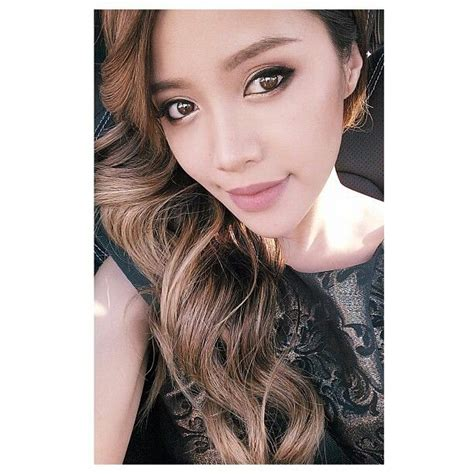 natural makeup tutorial michelle phan 408 best ideas about michelle phan on pinterest make up