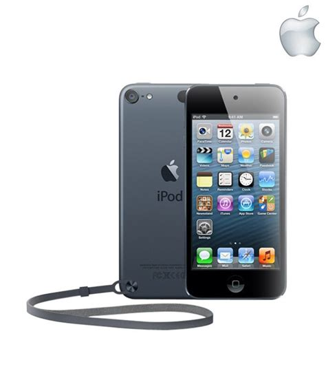 reset ipod online apple ipod touch 32gb 5th generation black buy online
