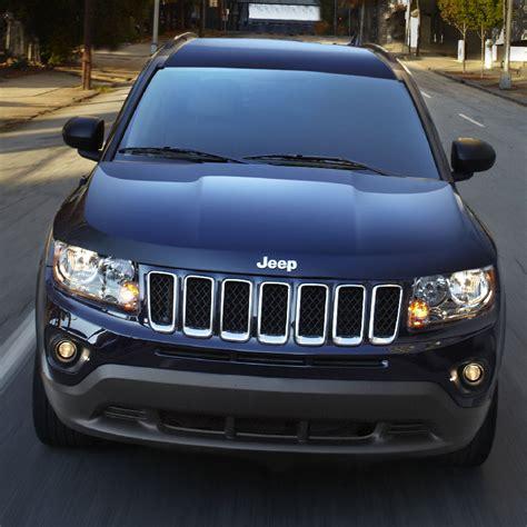 compass jeep 2011 jeeps jeeps n jeeps 2011 jeep compass
