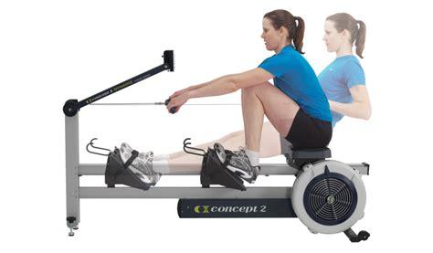 roeien in de sportschool dynamic indoor rower for athletes teams closest rowing