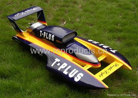 rc boats china 0254 r c gasoline speed boat product catalog china