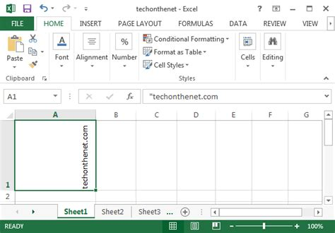 Excel Rotate Table by Ms Excel 2013 Rotate Text In A Cell