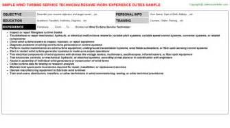 Wind Turbine Repair Cover Letter by Cvs Pharmacy Cashier Resume Exle Bestsellerbookdb