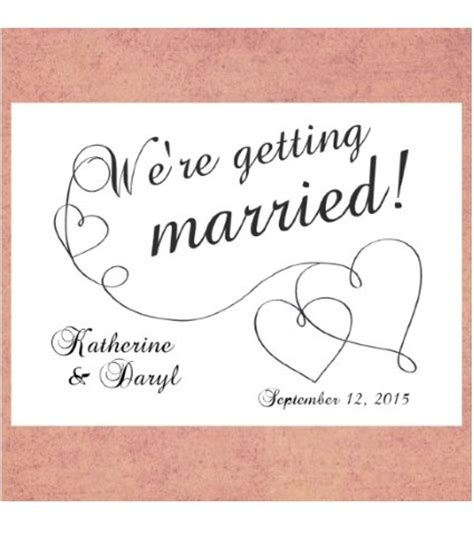 Hearts Save The Date Free Printable Save The Date Templates Free For Word