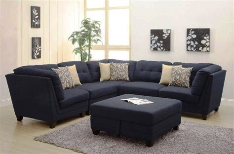 48 Inch Sofa by 48 Inch Sofa 48 Inch Contemporary Sofas Sectionals Houzz