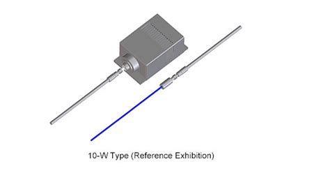 direct diode laser shimadzu has developed a blue direct diode laser in a world s