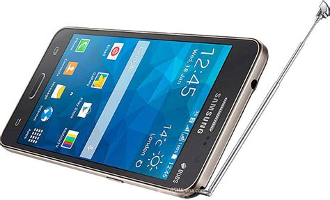 Samsung Grand Tv samsung galaxy grand prime duos tv pictures official photos