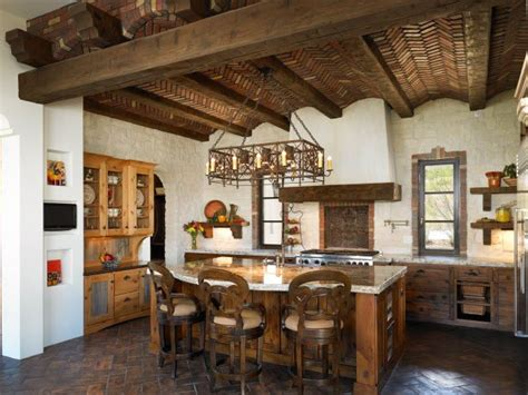 mexican kitchen ideas rustic mexican kitchen mexico dream house ideas