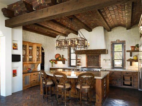 mexican kitchen design rustic mexican kitchen mexico dream house ideas