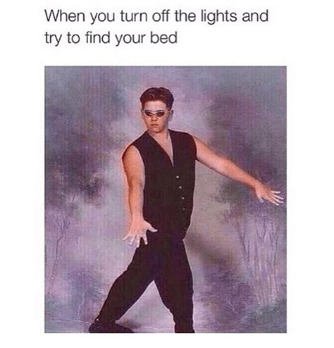 turn down the lights turn down the bed turn down the lights turn down the bed 28 images turn