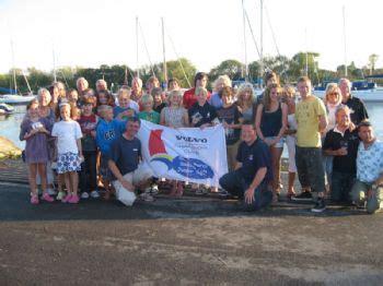 fishing bay yacht club junior week christchurch sailing club junior week 2011