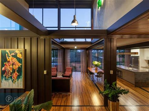 31 shipping container house australia beams best of