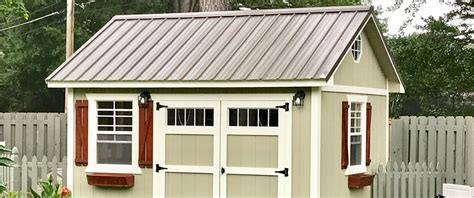 portable storage buildings birmingham al dandk organizer