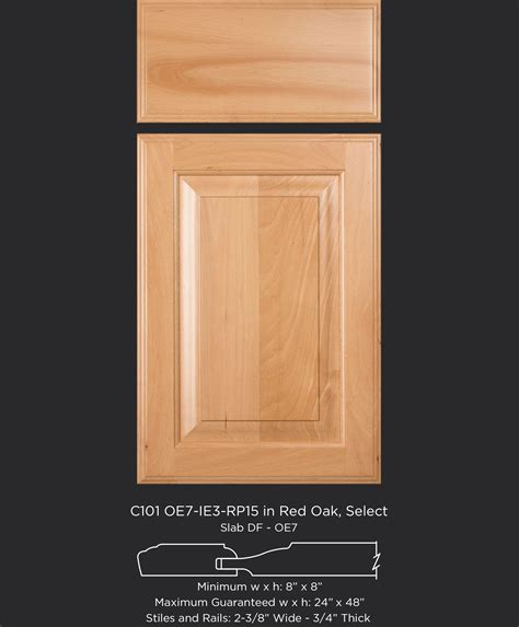 Cabinet Doors San Antonio Cabinet Doors San Antonio San Antonio Inset Panel Sle Cabinet Door Kitchen Cabinets San