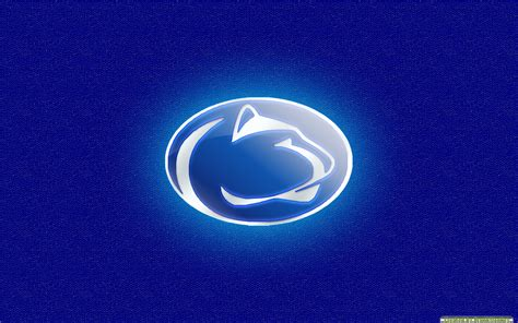 Penn State Search Penn State Football Wallpaper 2017 2018 Best Cars Reviews