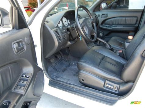 Nissan Maxima 1999 Interior by 1999 Pearl Nissan Maxima Gle 30036068 Photo 16