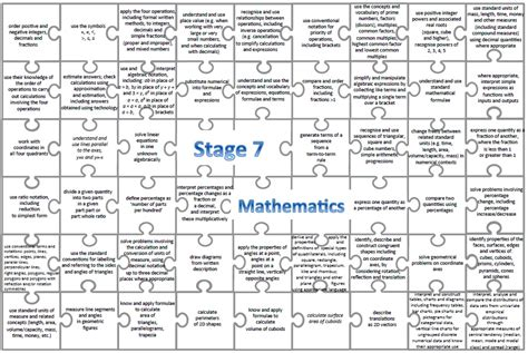 maths schemes ks2 maths medium term planning year 5 new curriculum eyfs