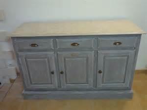 repeindre un meuble recherche meuble