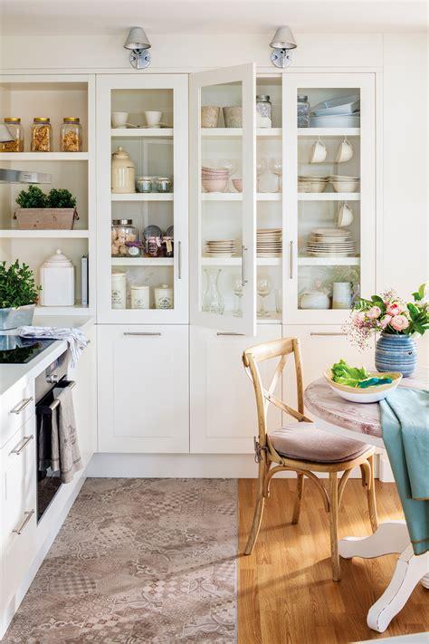 el mueble decoracion muebles de cocina elmueble