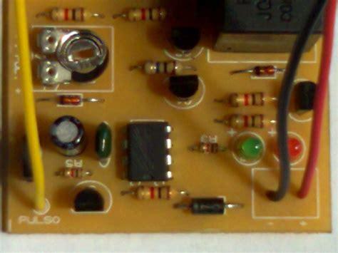 capacitor liga no positivo ou negativo rel 233 liga desliga por pulso 12v aciona positivo ou negativo r 25 00 no mercadolivre