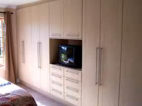 Bedroom Cupboards beyond kitchens affordable built in bedroom cupboards in