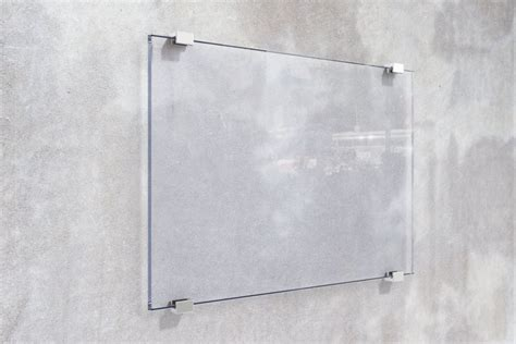 cornici per quadri in plexiglass cornici in plexiglass per quadri