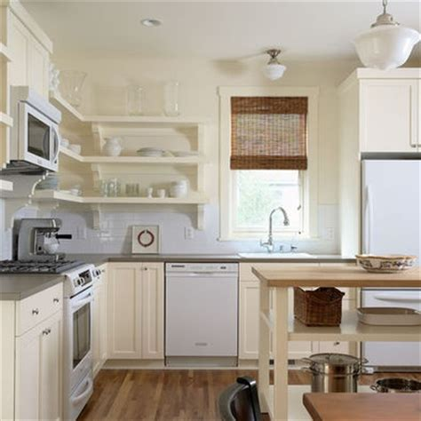 over the range microwave and open shelving kitchens over the range microwave and open shelving