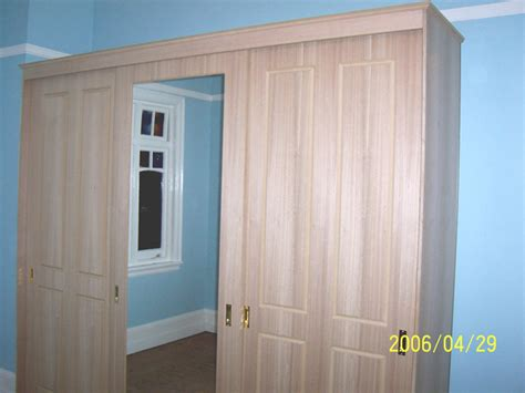 Built In Wardrobes With Sliding Doors by Metropolitan Built In Wardrobes Sydney Sliding Doors